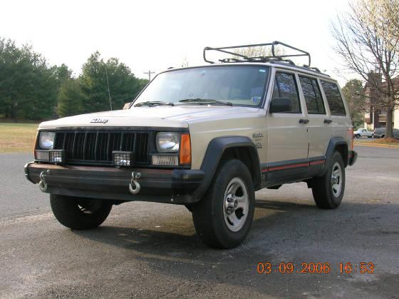 JeepX4.com